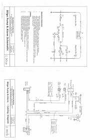 12v switch panel wiring diagram 12 relay wiring diagram \u2022 wiring boat accessory switch panel at 12v Switch Panel Wiring Diagram