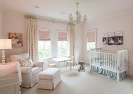 nursery lighting ideas nursery traditional with pink roman shades pink roman shades elephant rocking horse