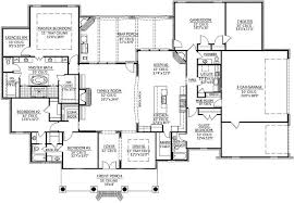 main floor plan 91 141
