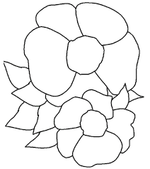 The color rose sits between red and magenta and is one of the main colors associated with love and romance. Top 25 Free Printable Beautiful Rose Coloring Pages For Kids
