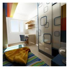 closet ideas for teenage boys. Fine Closet Closet Ideas For Teenage Boys Interior Design Boy Room Wallpapers  Pertaining To Glass Door Teenage And Closet Ideas For Boys