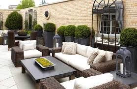 restoration hardware outdoor furniture designs design of patio restoration hardware patio furniture a95