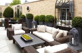 restoration hardware outdoor furniture outdoor designs design of restoration hardware patio furniture