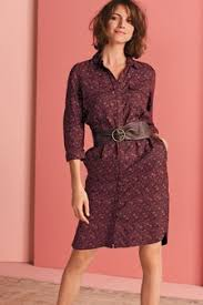 <b>Women's Purple</b> Dresses | Lavendar & Lilac Dresses | Next