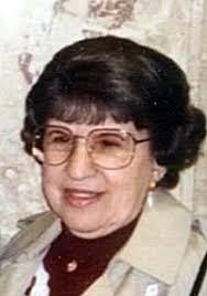 Eleanor Puleo Obituary - Death Notice and Service Information