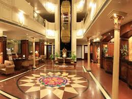 Hotel Classic Inn Best Price On Hotel Quality Inn Residency In Hyderabad Reviews