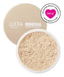 best mineral makeup no 12 ulta mineral powder foundation 14