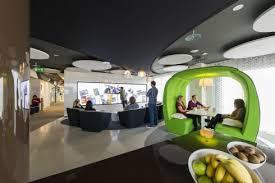 google office furniture. Modern-office-furniture-google-dublin-ireland Google Office Furniture O