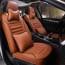get ations custom car special car seat covers the whole surrounded by hideo sylphy k3k5 bin bin chi