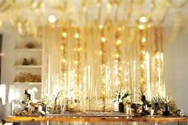 gold party decorations new years eve rush sweetest occasion pink and uk gold party decorations