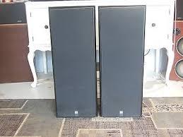 jbl tower speakers. jbl g400 tower speakers