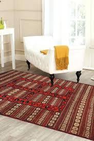 squared kilim area rug rugs