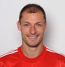 Player - milanjovanovic0