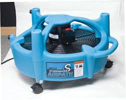 carpet fan. airpath product photo carpet fan