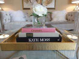 fish coffee table book coffee table designs