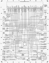 86 svo mustang wiring diagram illustration of wiring diagram \u2022 1985 mustang wiring diagrams manual at 1985 Mustang Wiring Diagram