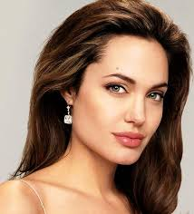 1000 images about makeup on green eyes light brown hair and eye color natural looks besteyeshadowcolorsbrowneyesbeegorgeous