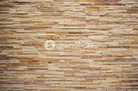 brown stone tile texture. Wonderful Texture Stone Tile Brick Wall Texture Inside Brown Tile Texture E
