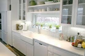 tile kitchen backsplash design guidelines with original resolution here