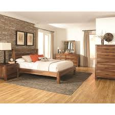 Bedroom Design Marvelous El Dorado Futon Dorado Furniture Miami