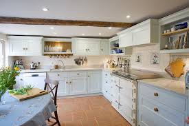magnetic knife strip ideas kitchen farmhouse with knife rack gas gas and electric ranges5