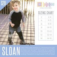 Pin By Lularoe Darlene Celano On Lularoe Size Charts