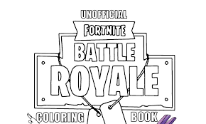 Fortnite Gingerbread Skin Coloring Pages Fortnite 2019 Evento