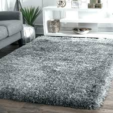gray fluffy rug home ideas reliable grey gy rug deluxe from soft fluffy rugs bath gray fluffy rug