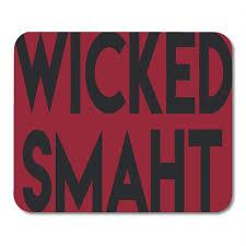 Wicked Smart Designs Amazon Com Liminglove Super Wicked Smaht Smart Intelligent
