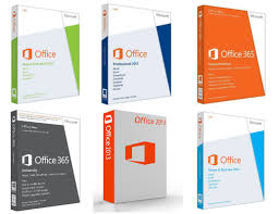 Microsoft Office Coupons Promo Code For Microsoft Office 2013 Charleston Coupons