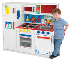 kids kitchen set kids' kitchen sets ecab ed b ab