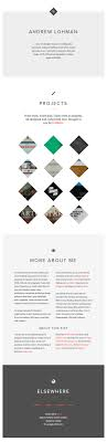 125 Best Web Design Images On Pinterest Design Websites Site