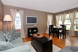 decorate small living room ideas. Living Room Dinning Ideas And Dining After1 Small Combo Decorating Decorate S