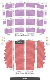 Seating Chart For Riverside Theatre Milwaukee Wi Riverside Theatre Seating Chart Milwaukee