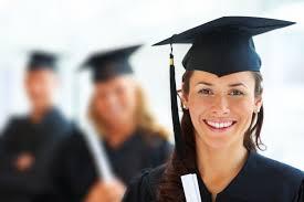 Как правильно оформить презентацию дипломной работы Оформление презентации диплома
