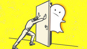 Snapchat Stock Quote Extraordinary Snap Backlash Facebook Capitulation Won't Stop Founderfriendly
