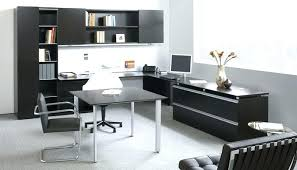 office design blogs.  Office Office Design Blog Furniture Decorating Ideas  Intended Office Design Blogs C