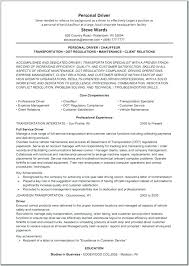 Heavy Equipment Operator Resume Samples Create Functional Examples ...