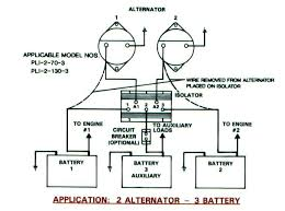 boat dual battery wiring diagram as well as 1 alternator 4 battery a perko dual battery switch wiring diagram at Dual Battery Switch Wiring Diagram