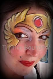 find this pin and more on face paint superheroes characters by livilollipop