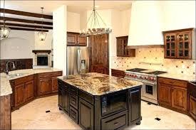 used kitchen cabinets craigslist inspirational kitchen cabinets in el paso tx of inspirational used kitchen cabinets