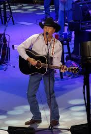 George Strait Singles Discography Wikipedia