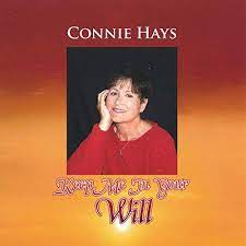 Amazon.co.jp: Keep Me in Your Will: Connie Hays: Digital Music