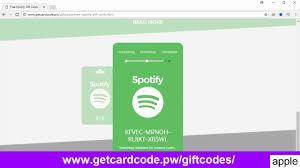 free spotify premium get spotify premium free spotify premium gratis updated 2017