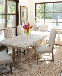 Kosas Home Elodie Dining Table Reviews Wayfair For The Home