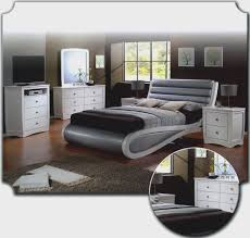 ... Cool Boy Bedroom Ideas Teenage Bedroom Furniture For Small Rooms White  Gray Black Bedroom