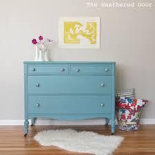 furniture paint colors86 best Furniture Paint Colors images on Pinterest  Furniture