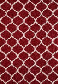 modern carpet pattern. Contemporary Pattern ShaggytreillisZoneTapisMoelleuxModerneTapisContemporain With Modern Carpet Pattern S