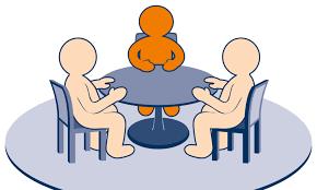 Image result for alternative dispute resolution
