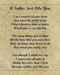 Dad Inspirational Quotes Gorgeous Best Of Dad Inspirational Quotes Motivational Quotes